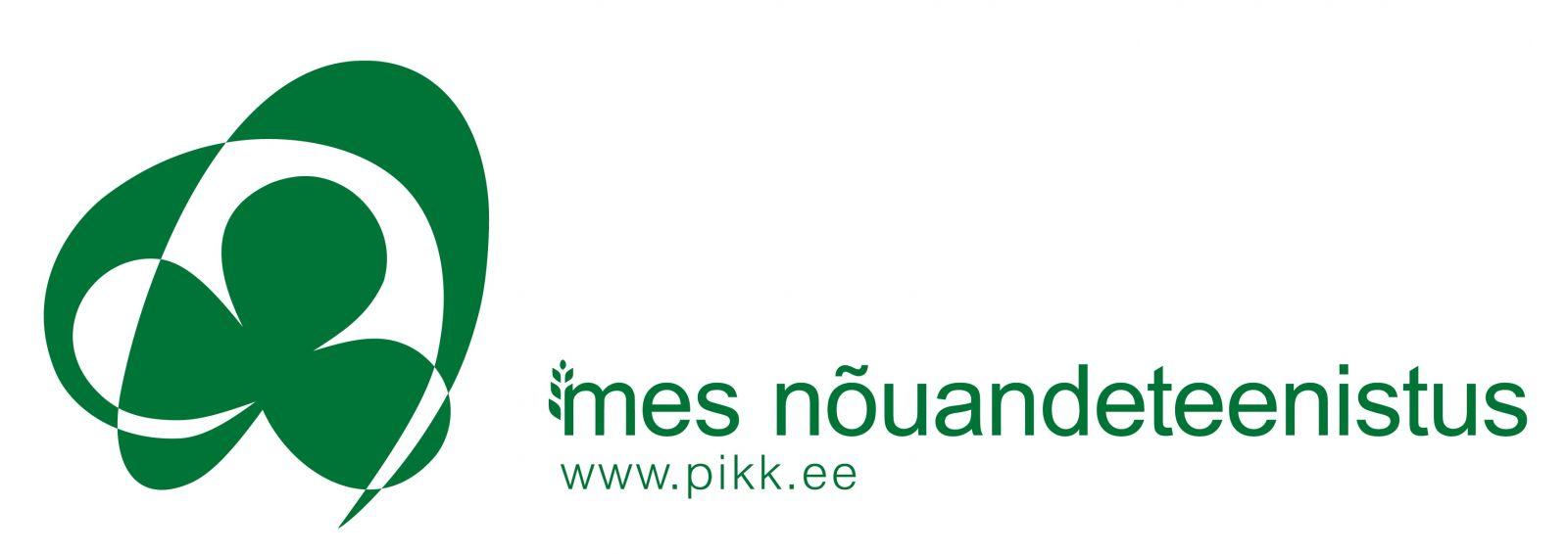 Pildiotsingu mes nõuandeteenistus logo tulemus