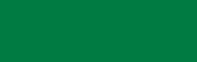 MES nõuandeteenistus Logo